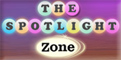 The Spotlight Zone
